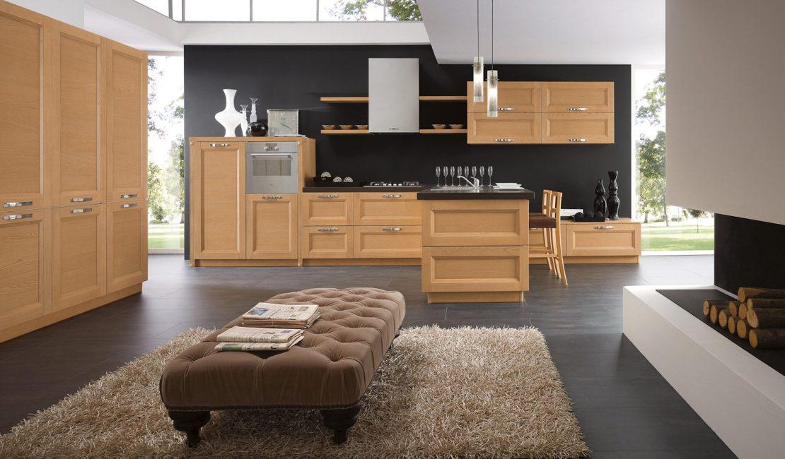 beverly kitchen 1