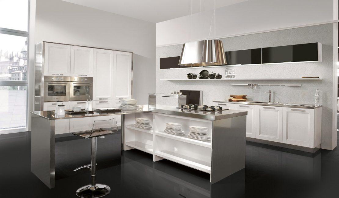 beverly kitchens