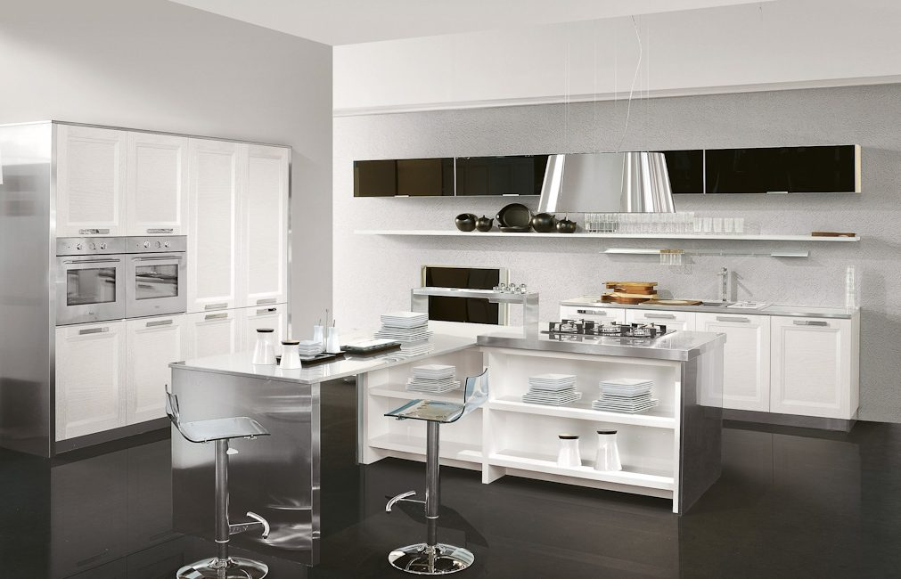 beverly kitchens 3