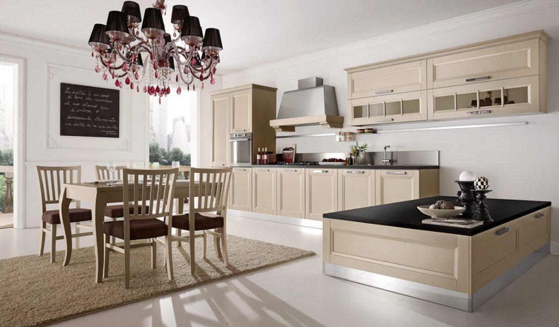 beverly-kitchens