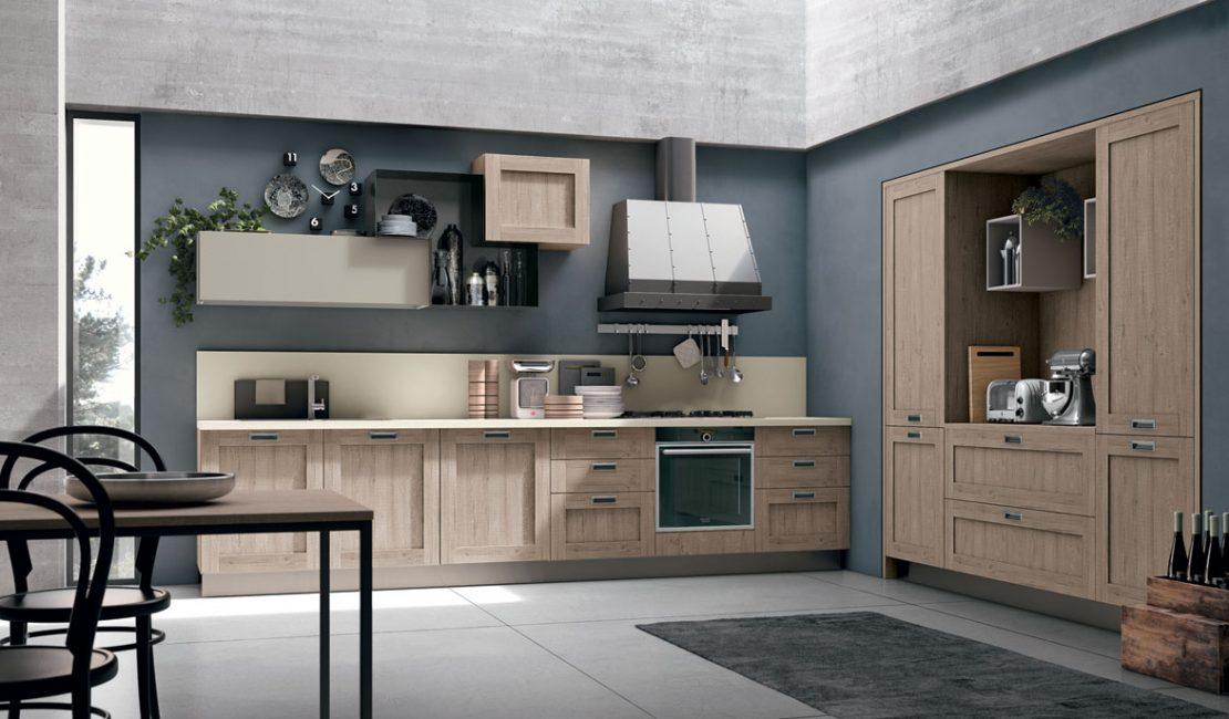 city kitchen 01
