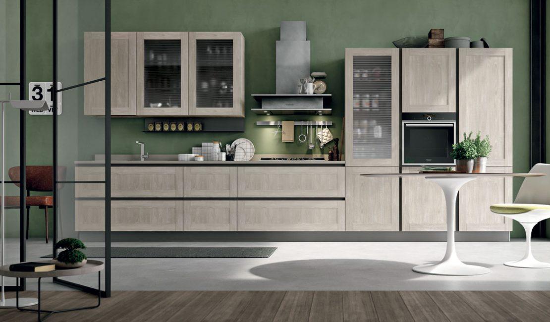 city kitchen 21