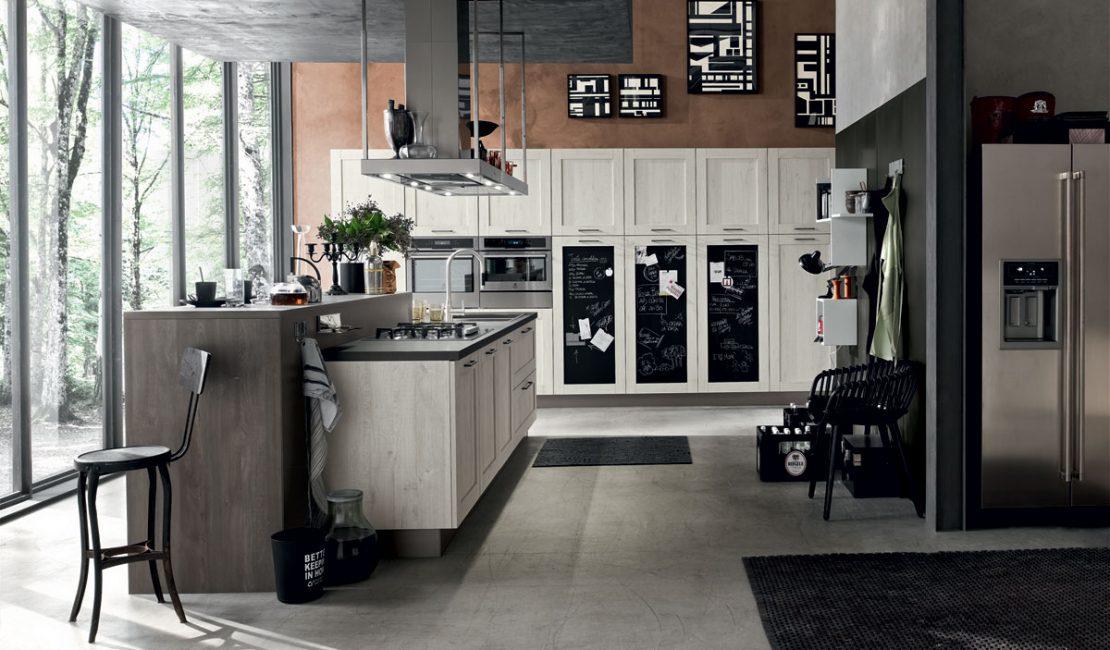 city kitchens 11