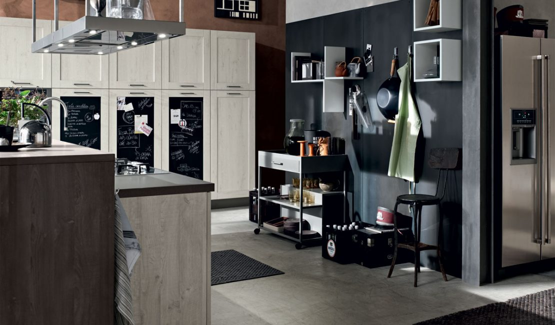 city kitchen 122