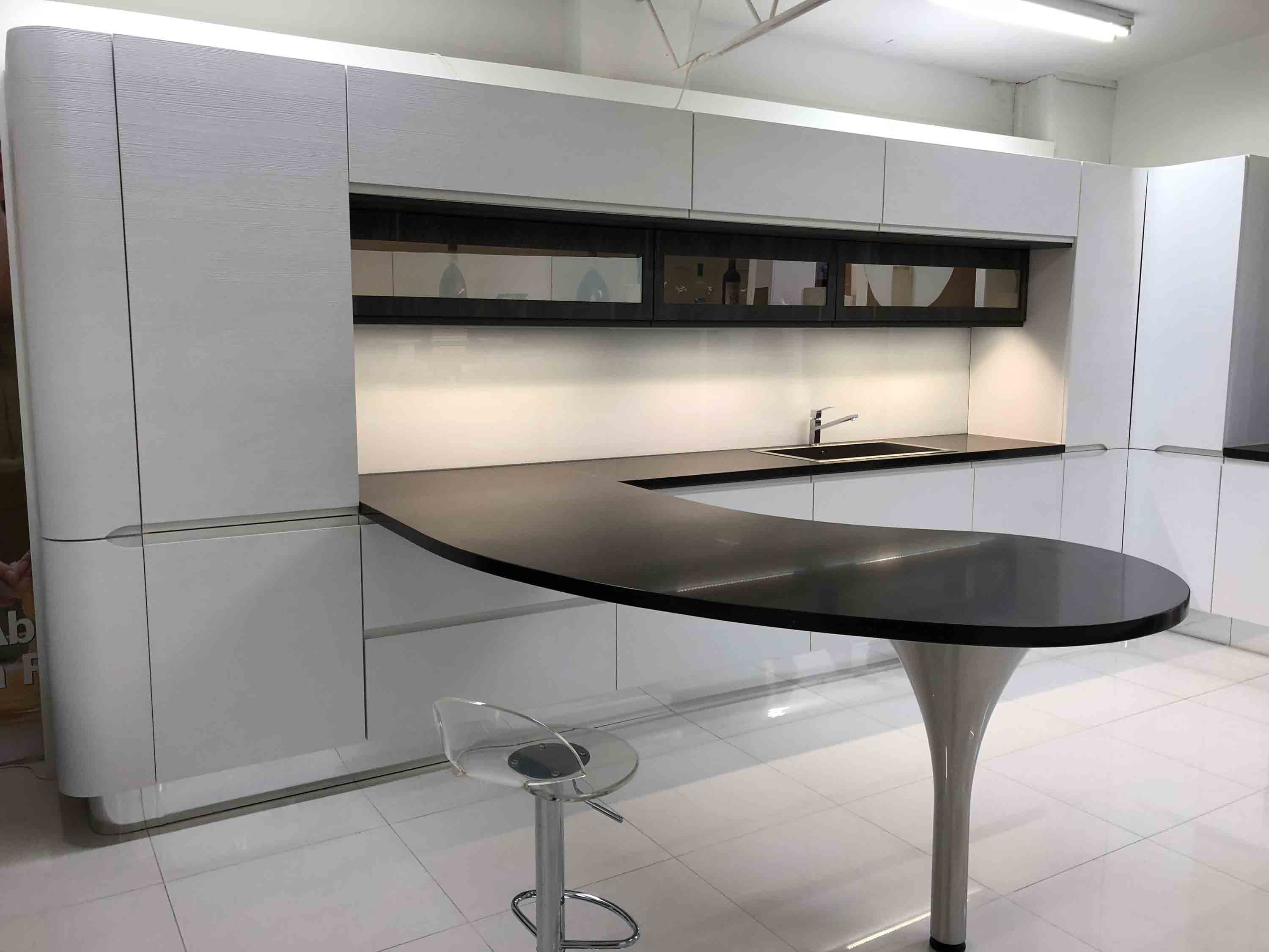 Ex Display Kitchens For Sale Victoria Australia