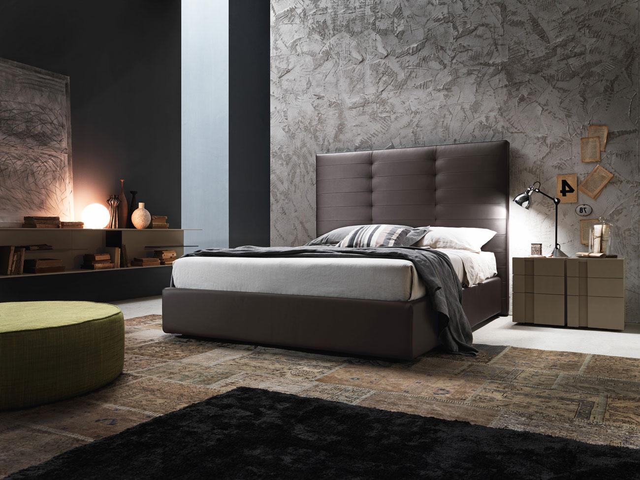 Eurolife Furniture By Night Furniture Eurolife Kitchens And Wardrobes ...