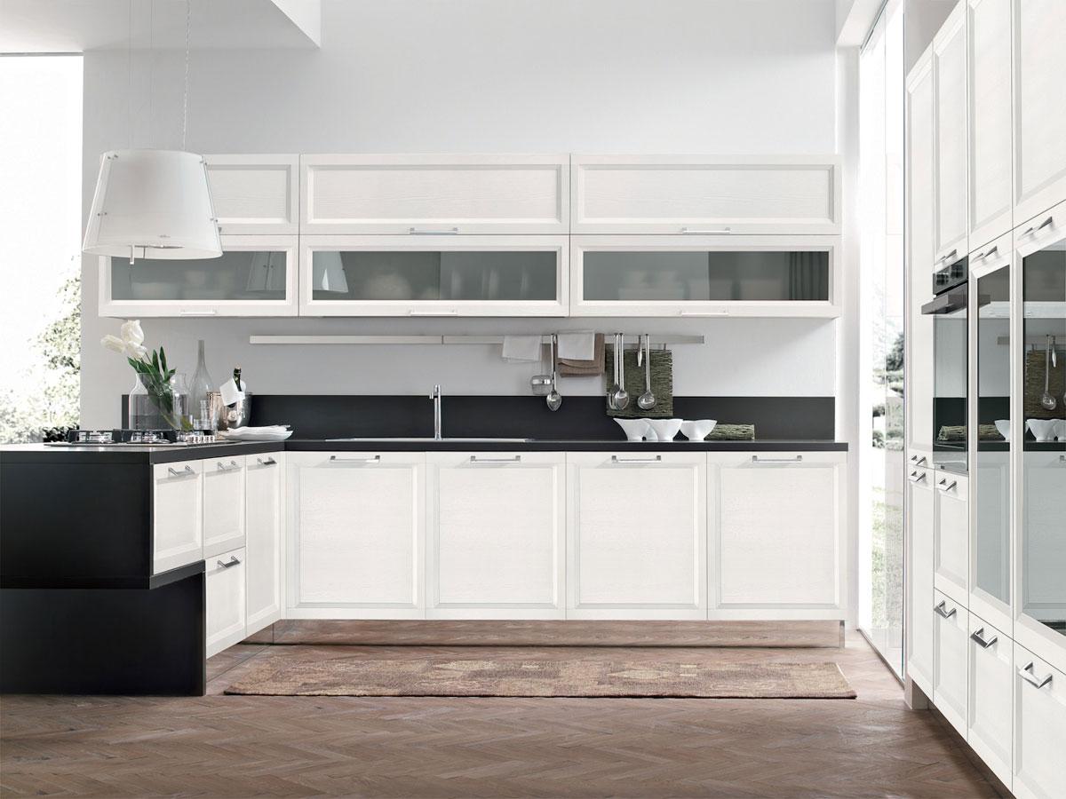 ... Eurolife Furniture By Malibu Eurolife Kitchens Sydney ...