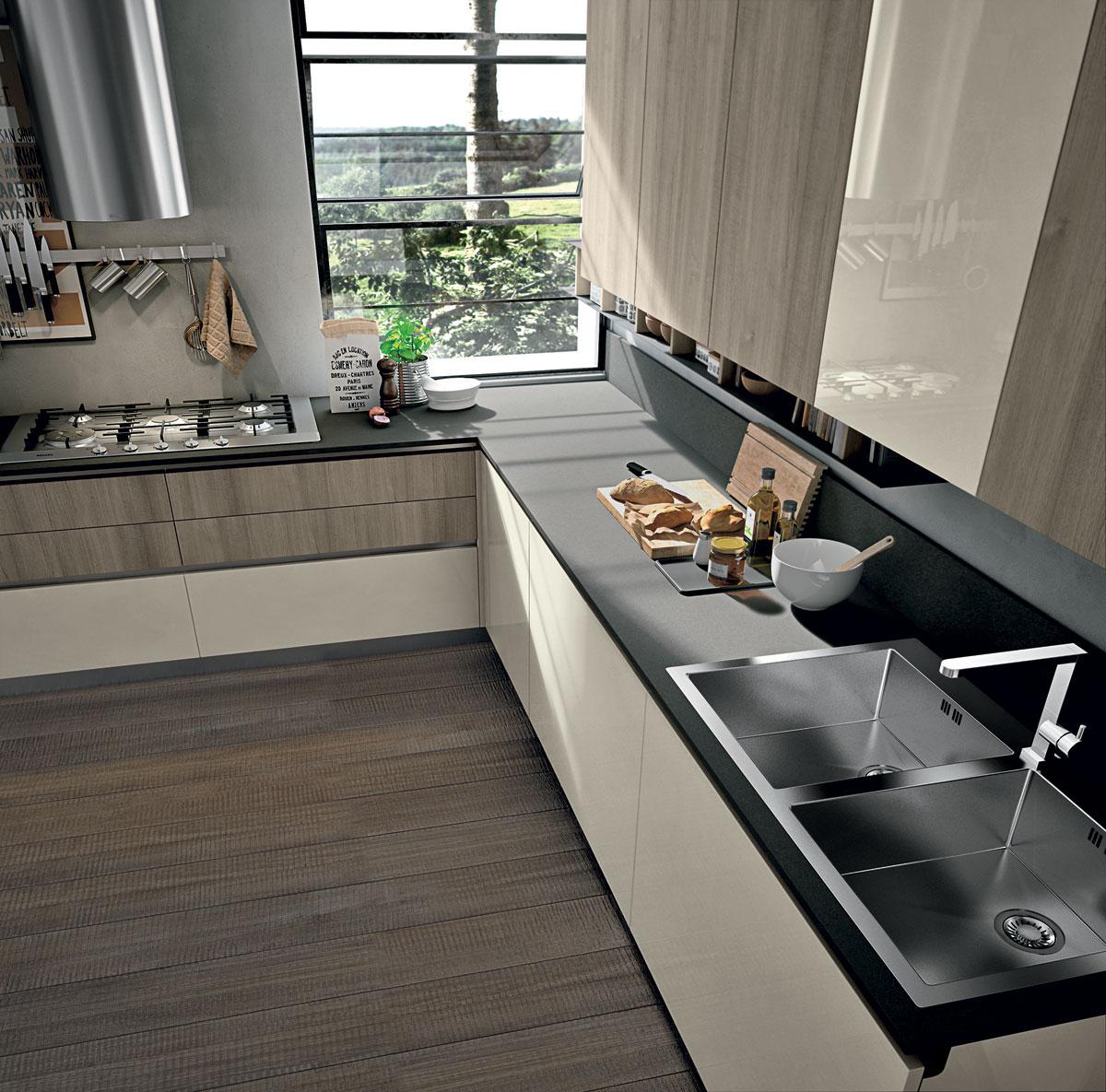 ... Eurolife Furniture By Maya Eurolife Kitchens Sydney ...