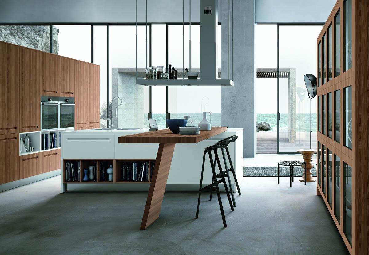 MOOD02 - Eurolife Kitchens Sydney