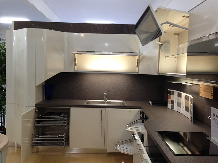 Kitchens on sale now for New kitchens for sale