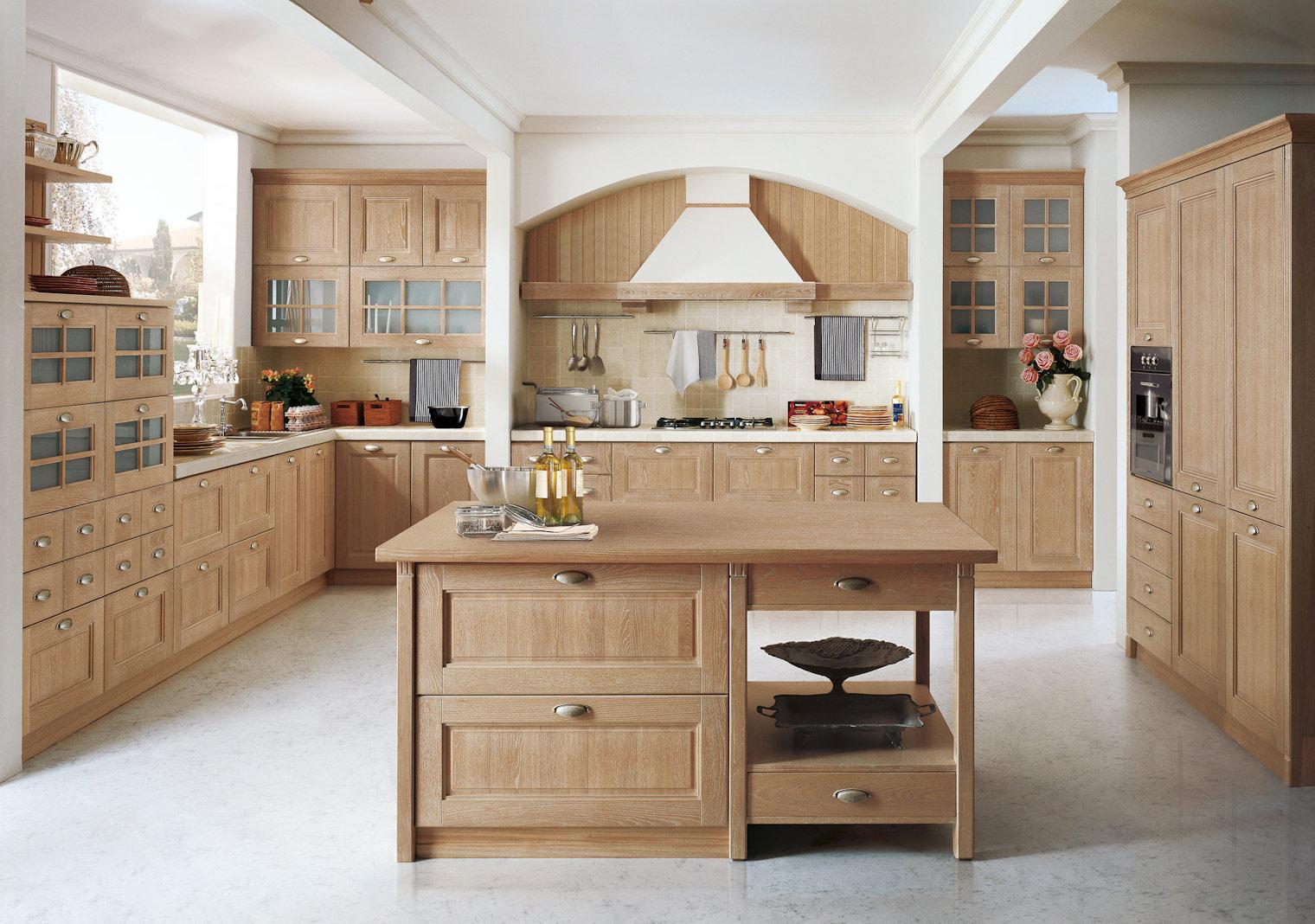 Lovely ... Eurolife Furniture By Ontario Eurolife Kitchens Sydney ...