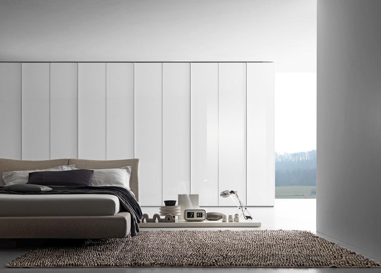 Superb ... Eurolife Furniture By Glass Eurolife Kitchens Sydney ...