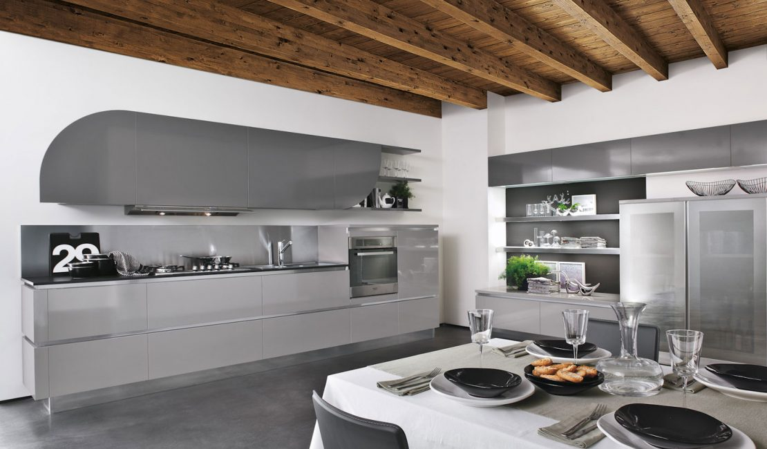allegra kitchen 1