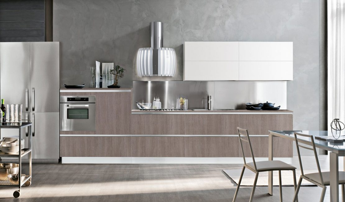 allegra kitchens 6
