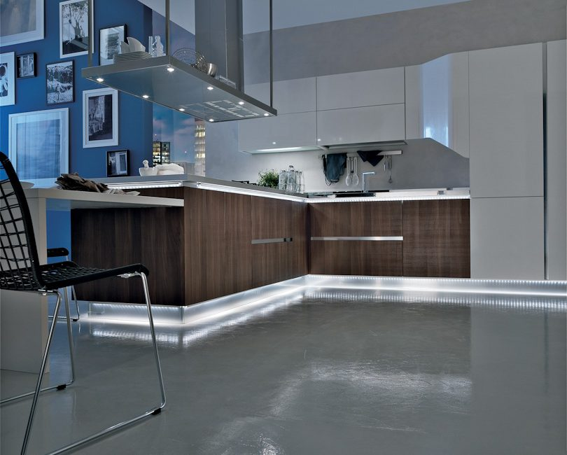 allegra kitchen 9