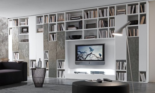 bookcases-main