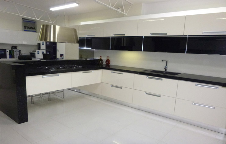 Ex Display Kitchens For Sale Victoria