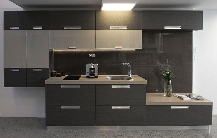 kitchen-showrooms-sydney-alexandria-1-1