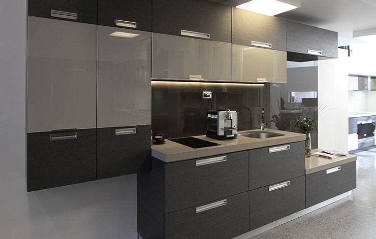 kitchen-showrooms-sydney-alexandria-1-2