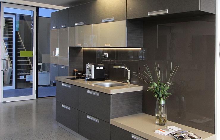 kitchen-showrooms-sydney-alexandria-1-3