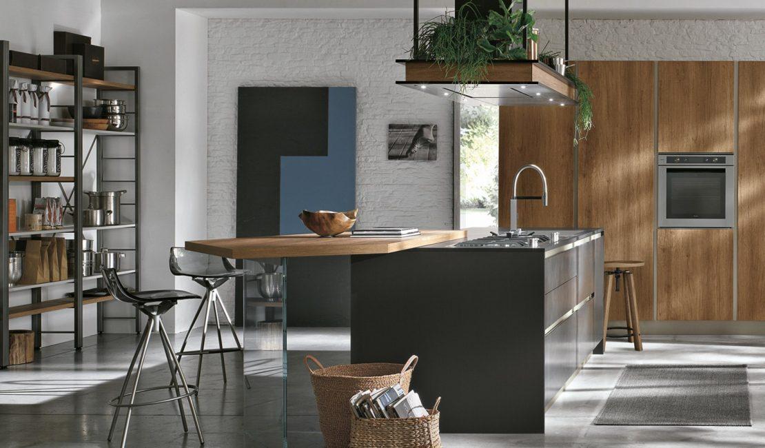 modern-kitchen-infinity-14