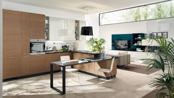 Eurolife Kitchens Sydney