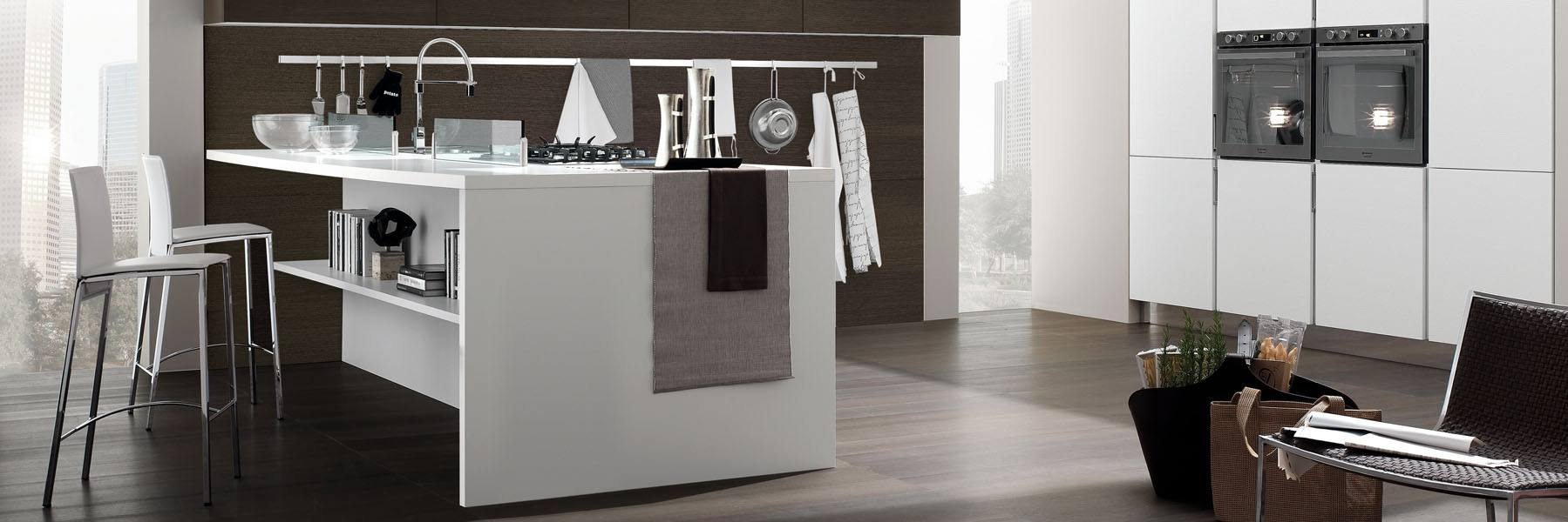 Modern kitchens designs sydney european wardrobes sydney for Kitchen manufacturers sydney